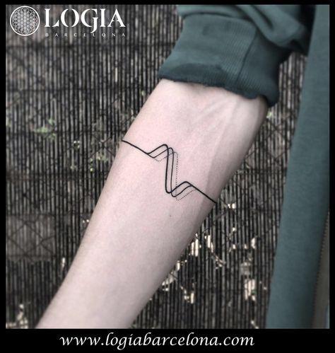 Tatuajes pequeños, encuentra tu diseño – Logia Tattoo