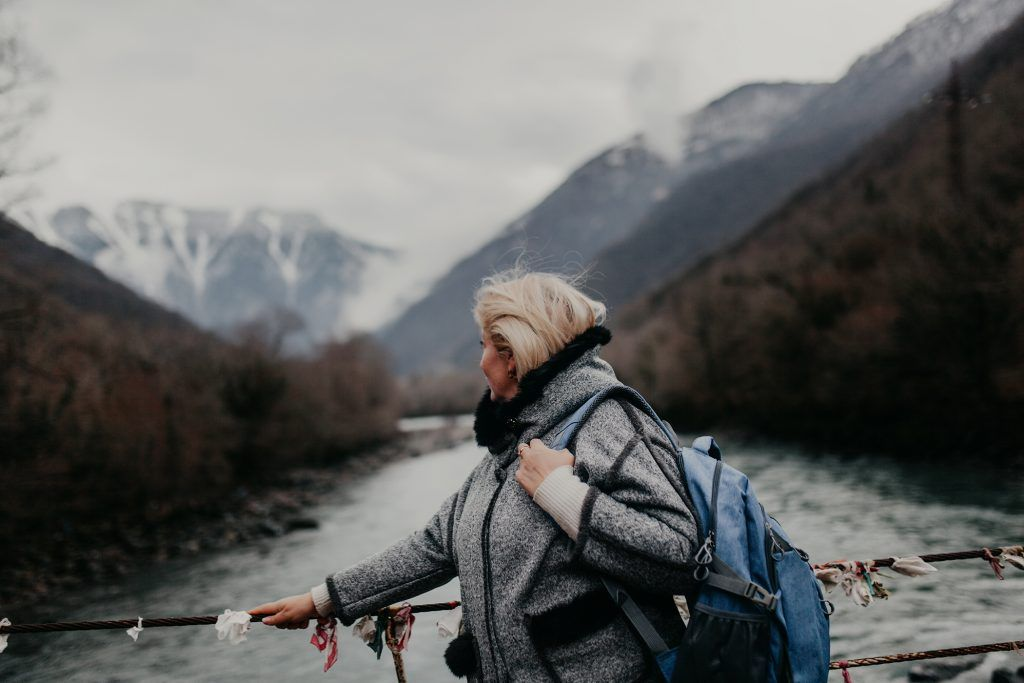 Travel Insurance: The Only Guide You Need | Travel ...