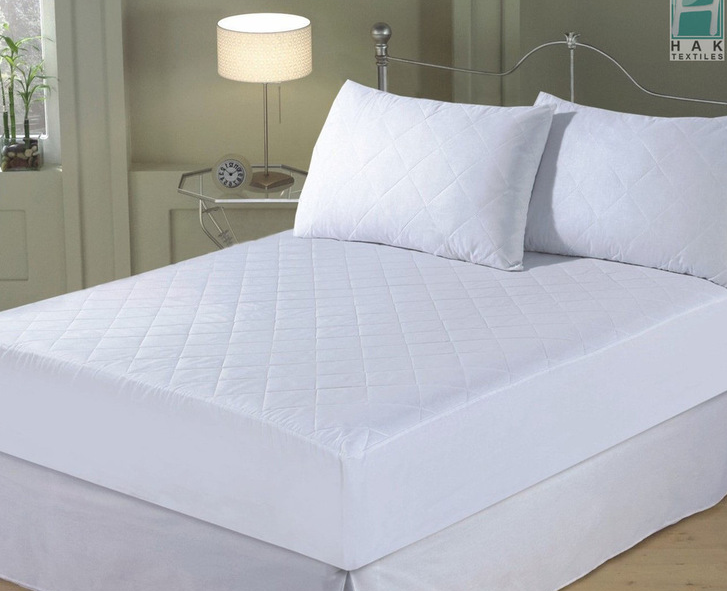 How to Clean and Care for Your Mattress Camas