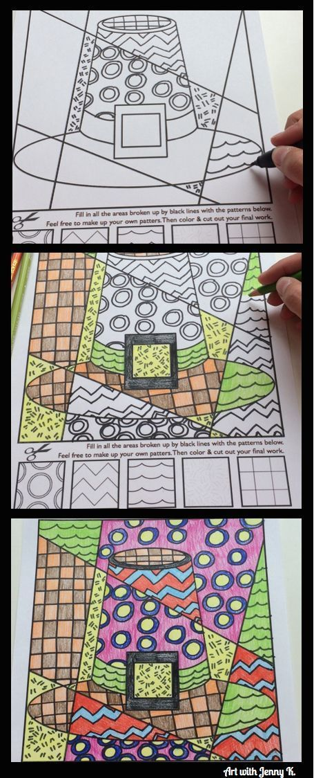 Fall / Thanksgiving Activity | Thanksgiving Coloring Pages ...