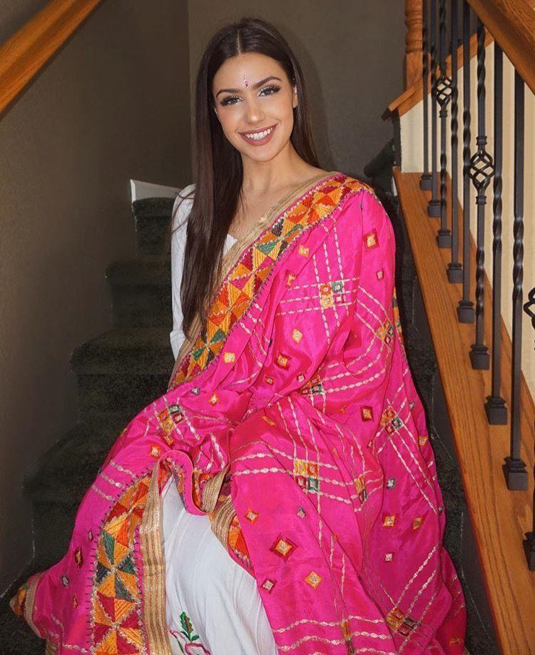 Pin de Victorygirl en indian outfits | Pinterest