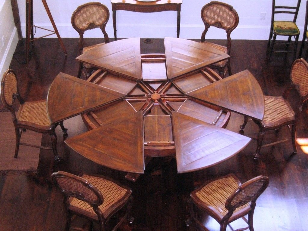 15 Stunning High End Dining Table Design Ideas Wooden Dining Room Table Expandable Dining Table Round Dining Room Table