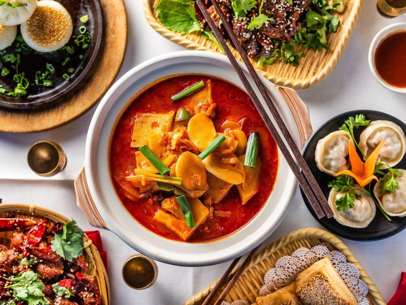 Pin On Panang Curry