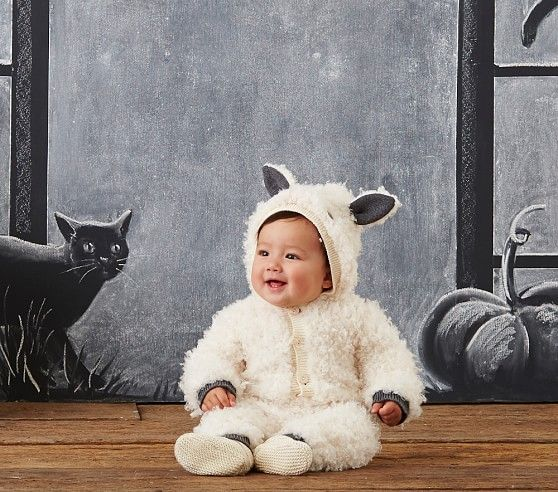 Pottery Barn Baby Costumes Modern Home Interior Ideas