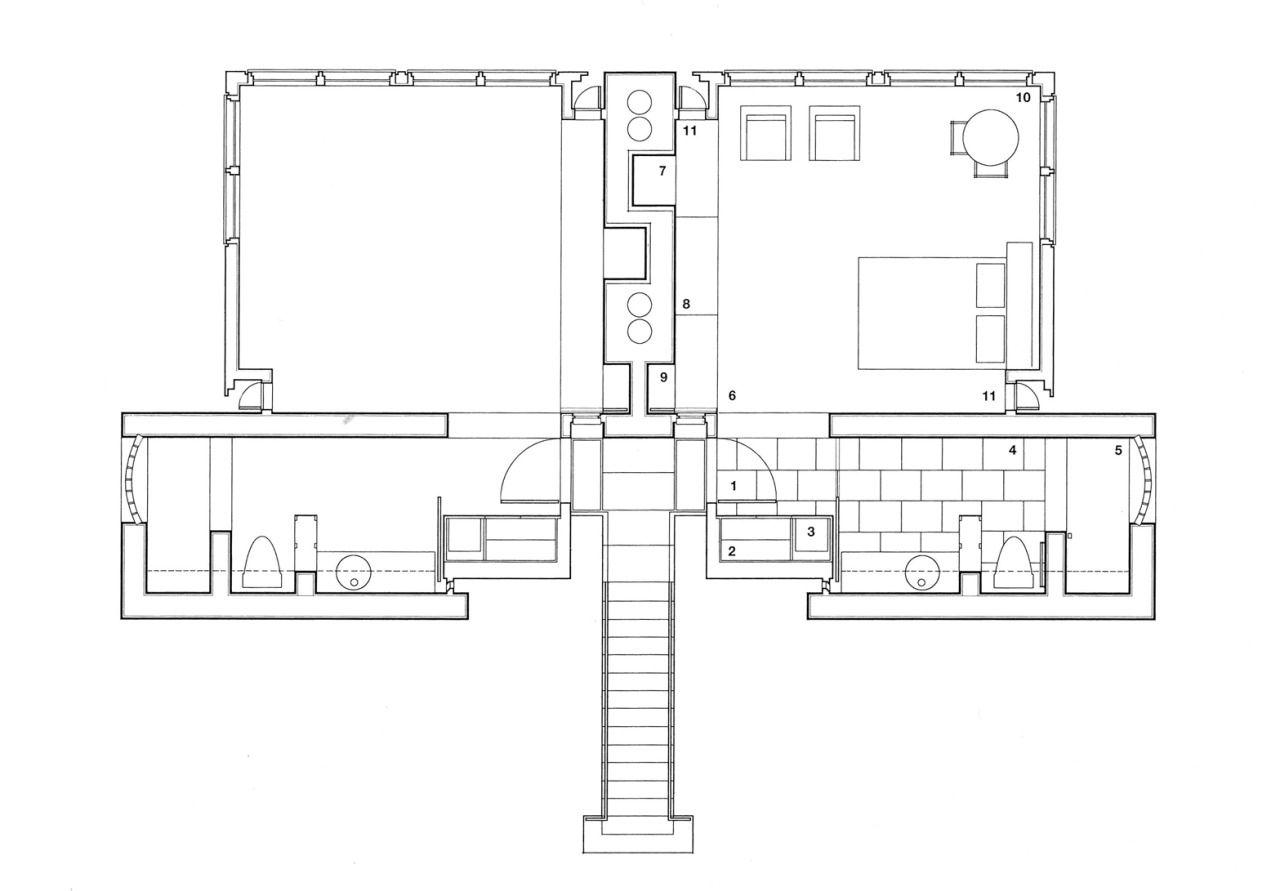 Thomortiz Middleton Place Design Details How To Plan