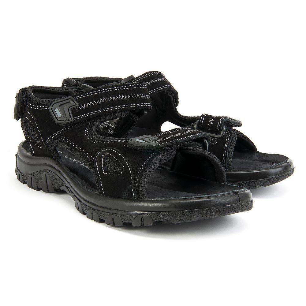 Sandaly Marco Tozzi 2 18400 28 098 Black Comb Sandaly Buty Meskie Filippo Pl All Black Sneakers Sneakers Black Sneaker