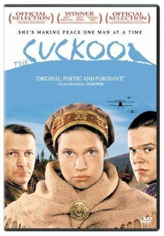Kukushka (2002) - http://www.musicvideouniverse.com/drama/kukushka-2002/ ,