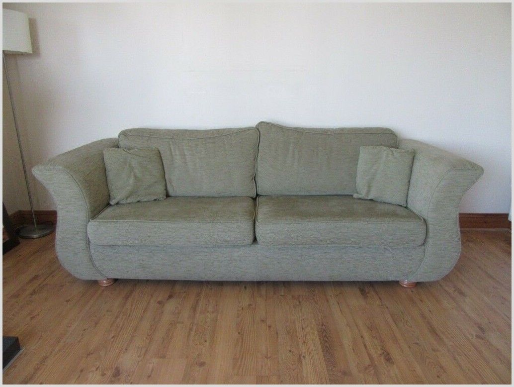 40 Reference Of Couch Large Cuddle In 2020