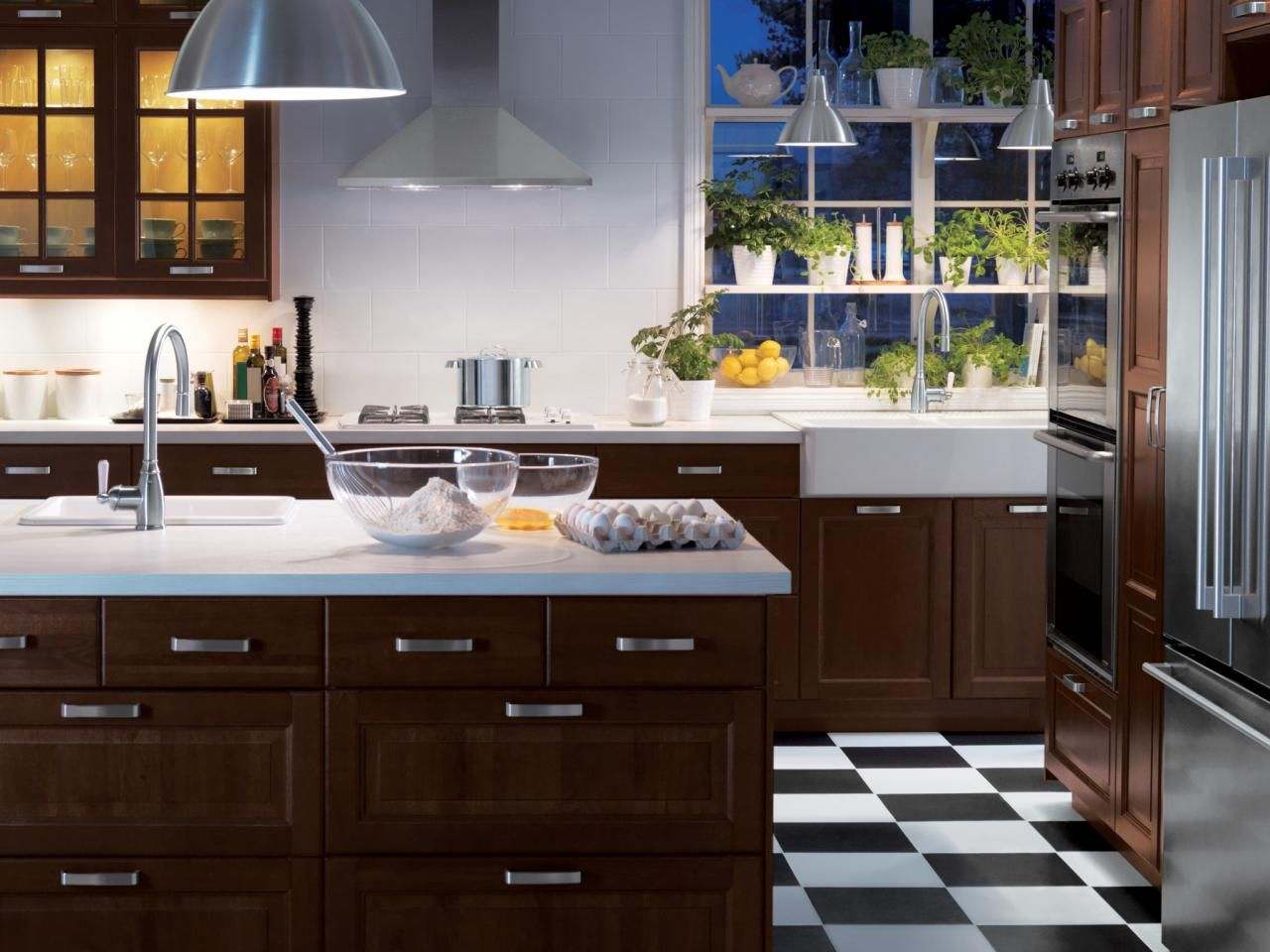 Modular Kitchen Cabinets Pictures Ideas & Tips From Captivating Design Of Modular Kitchen Cabinets Design Inspiration