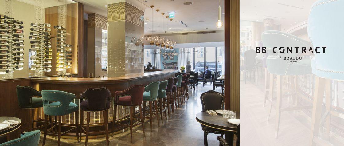 Luxus Design Möbel großartige Images und Ebcebabaaebef Jpg