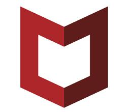 84e8643154c5c0fe0771e2f94925e0ad - Mcafee How To Whitelist An Application