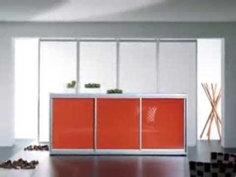 Noteborn opbergen en organiseren by Slijkhuis Interieur Design ...