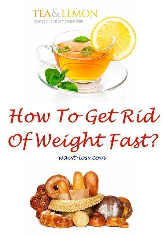 The hcg weight loss cure guide photo 7