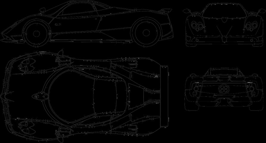 Car Racing Images Pixabay Download Free Pictures Racing Car Images Automotive Artwork Pagani