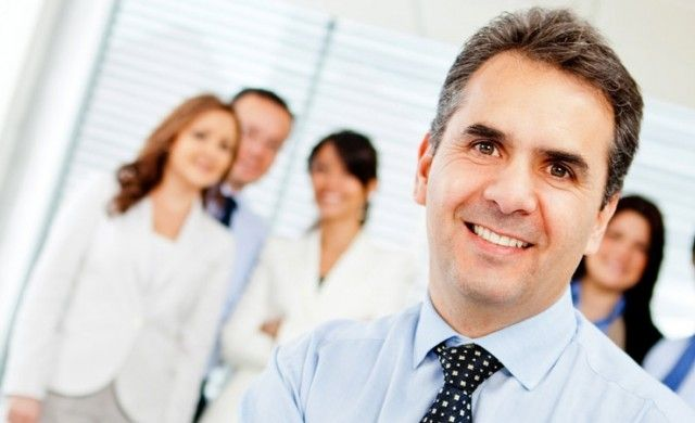 Bring out the Best | Employee engagement survey, Employee ...
