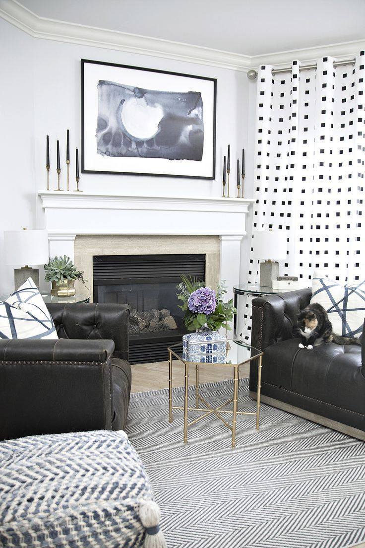 More fireplace sources and details   Living room design ... on Fireplace Casual Living id=58042