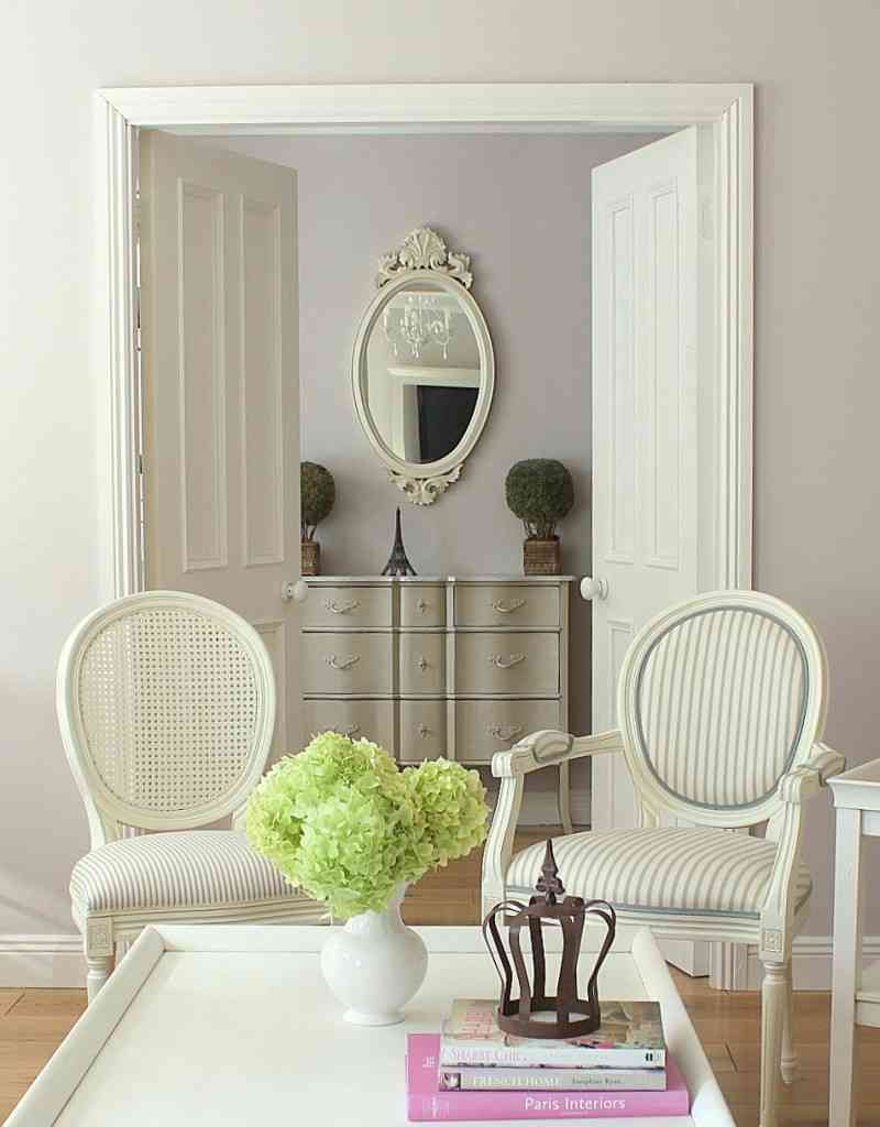 modern french living room decor ideas interior decorating pictures amazing antique chairs in edited stunning impressive gallery
