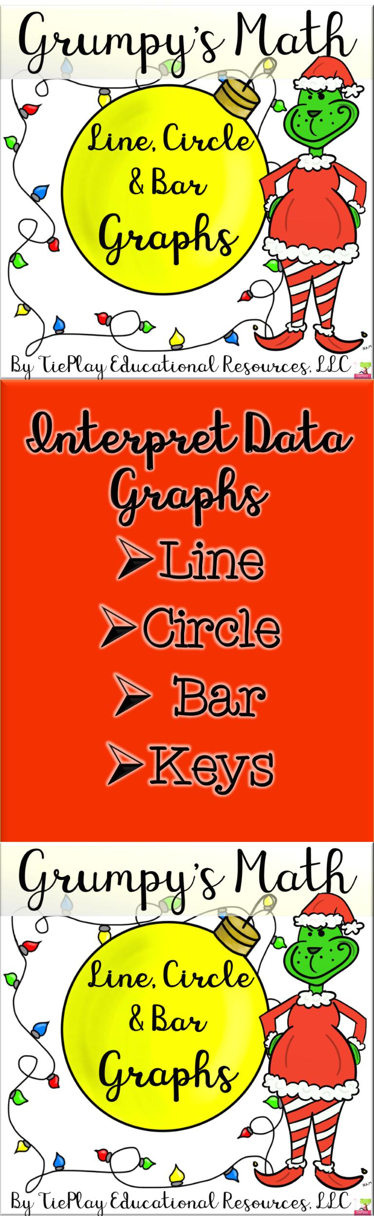 Math Graphs Student Encouragement Teaching Lessons Plans Math [ 2496 x 768 Pixel ]