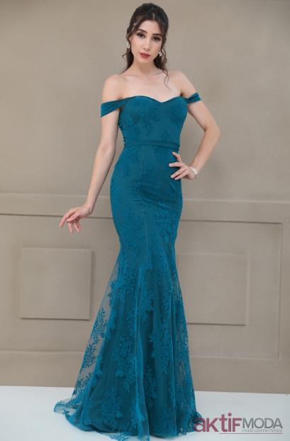Ilkbahar Dugun Elbiseleri 2019 Ilkbahar Abiye Elbise Modelleri Aktif Moda Elbise Modelleri Elbise Elbiseler