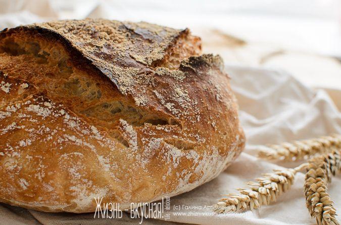 можно ли есть бездрожжевой хлеб при псориазе