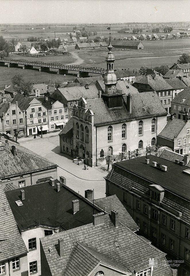 даймонд датский велау восточная пруссия фото его