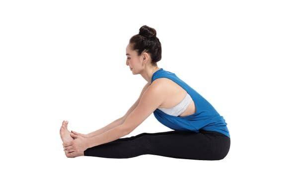 Soul Spirit Life –  #Yoga_Poses #Yoga_Poses_Men #Yoga_Poses_For_Posture #Yoga_Po…