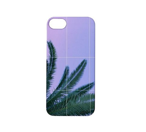 quality design 39990 f38af Plant Aesthetic iPhone Case iPhone 4/4S iPhone 5/5S/5C iPhone 6/6 ...