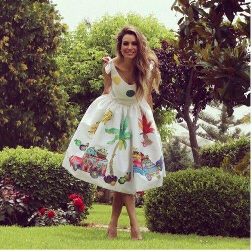 32344ed251496 Japon style elbise, midi boy elbise, astarlı iç göstermez ürünü,  özellikleri ve en uygun fiyatları n11.com'da! Japon style elbise, midi boy  elbise, ...