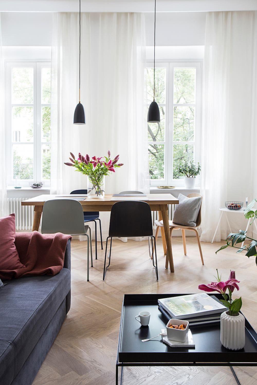 Esszimmermöbel design pin by karen elizabeth on dining room  pinterest  living rooms and