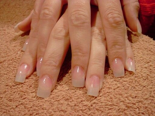 The natural look | Sarah lomeli | Pinterest | Natural, Manicure and ...