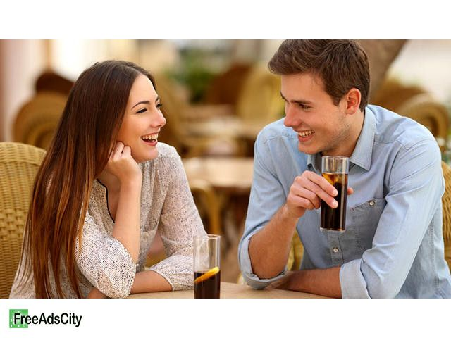 åmot dating site)