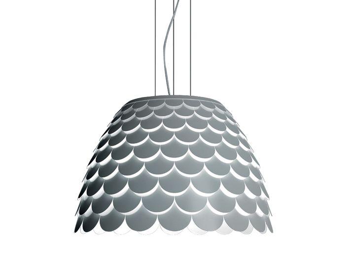 Carmen Suspension Lamp