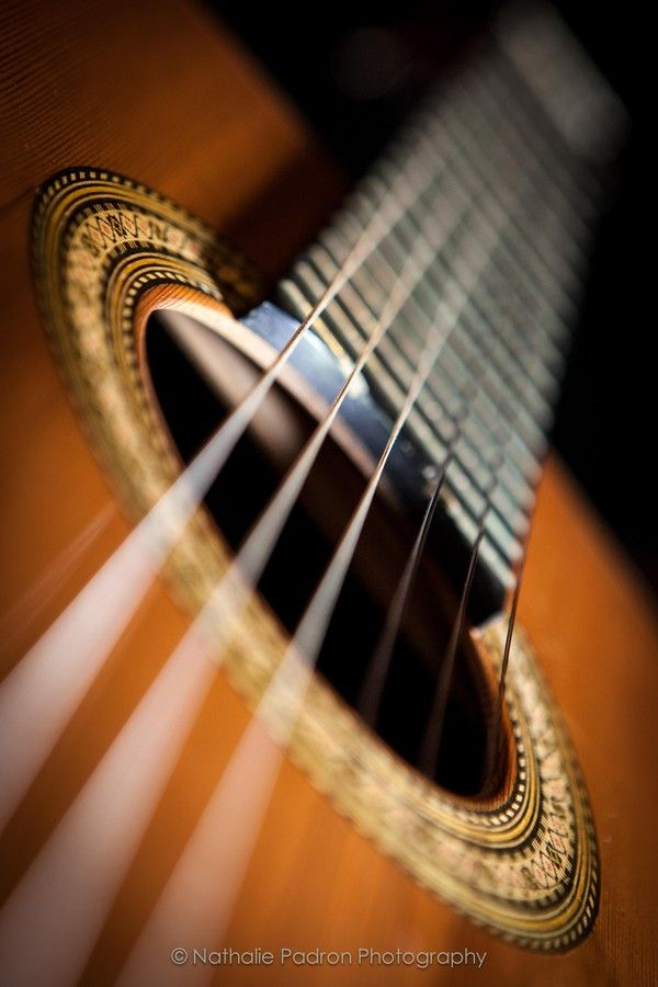 strings in movement by nathalie padron composition is superb images classical guitar music. Black Bedroom Furniture Sets. Home Design Ideas
