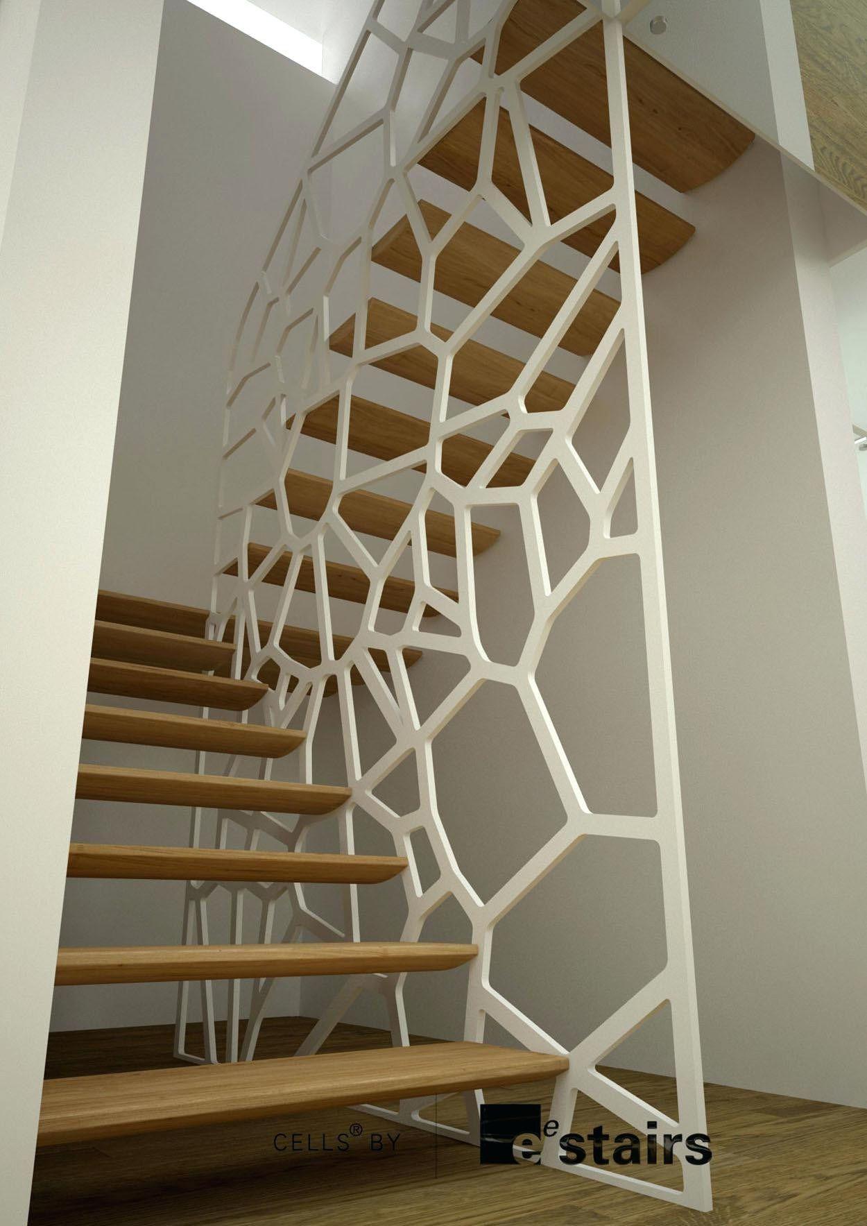 Escalier Lapeyre Recherche Google Escaliers Main
