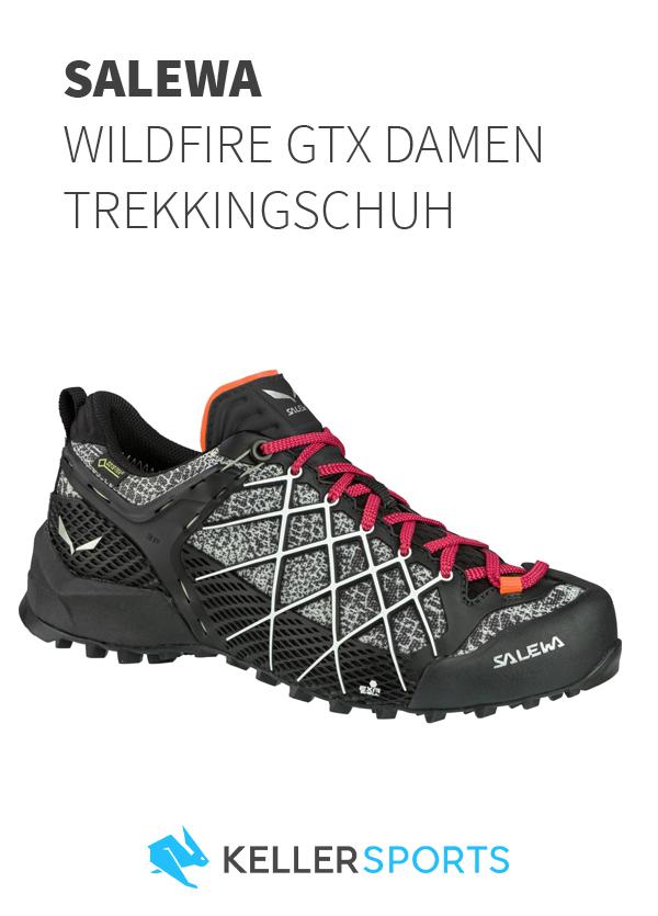 Wildfire GTX Damen | Damen, Wanderstiefel und Stiefel