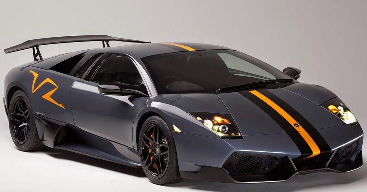 10 Harga Mobil Lamborghini Termahal Di Dunia Terbaru 2021 Otomotifo Lamborghini Veneno Sports Cars Luxury Lamborghini Cars