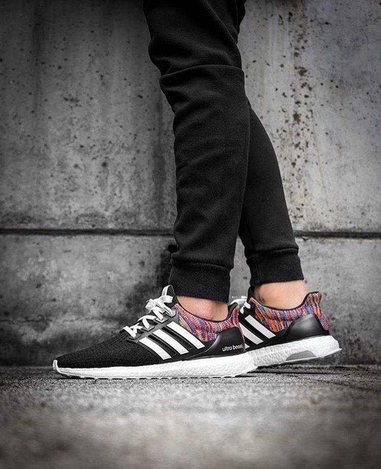 Acquista adidas invernali scarpe | fino a OFF49% sconti