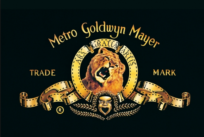 MGM bets on tech startup Interlude to bring game-like interactivity to film