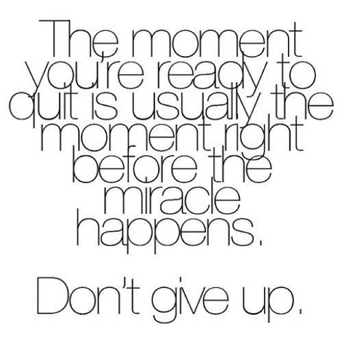 """n0tofthisworld: """"#quotes #struggle #dontgiveup #strength #strong #endure """""""