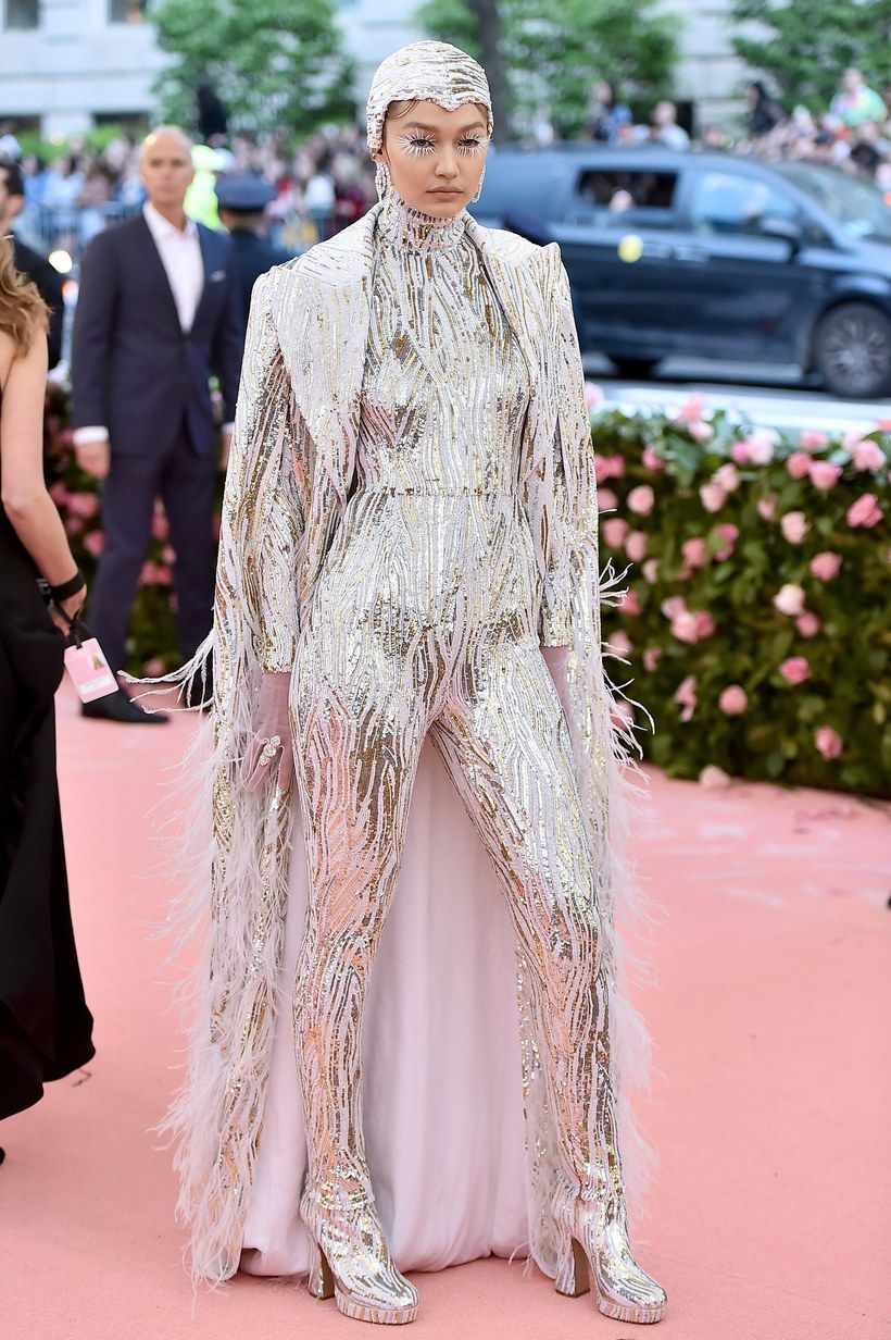 Met Gala 2019 Live Blog Kim Kardashian West And Kanye West Arrive In Style Met Gala Dresses Met Gala Gala Dresses