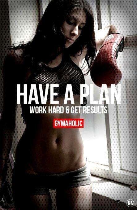 24 Ideas Fitness Motivation Pics Squats For 2019 - Fitness motivation -