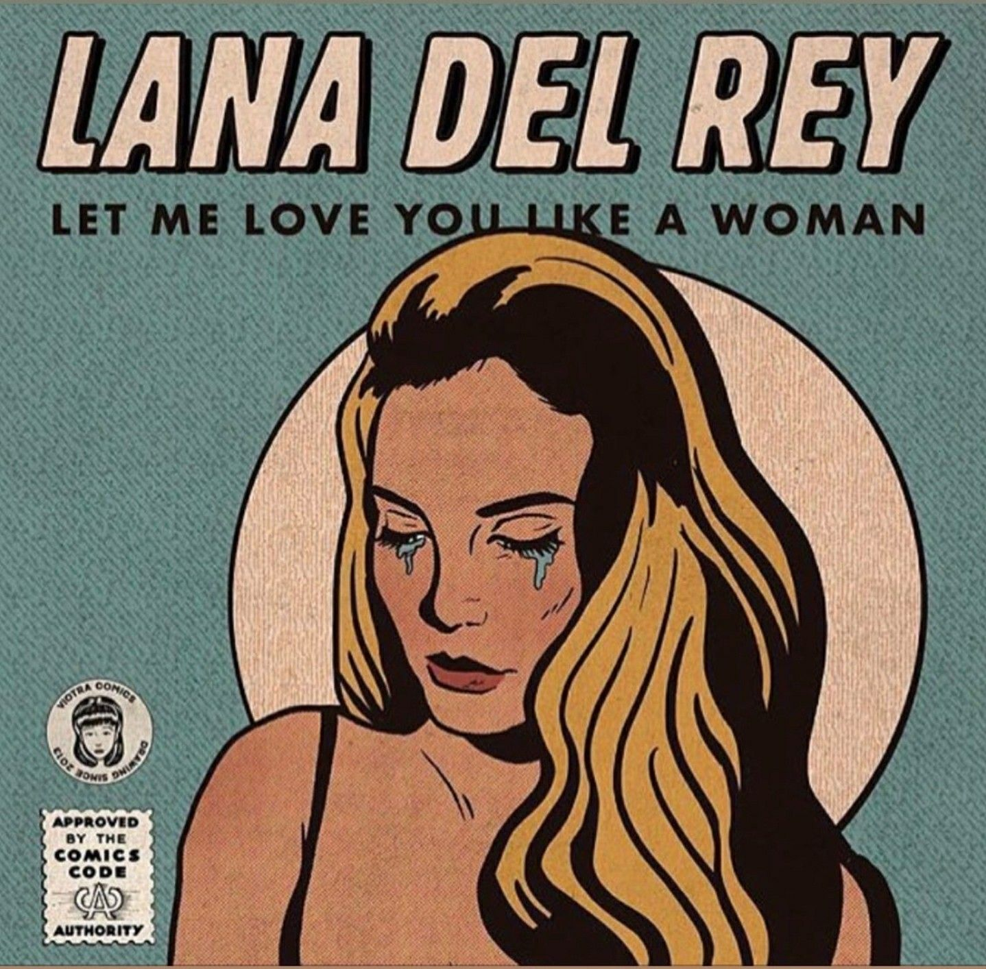 Let Me Love You Like A Woman Lana Del Rey In 2020 Lana Del Rey Love Lana Del Rey Lana Del Rey Pictures