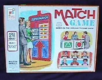 Match Game 76