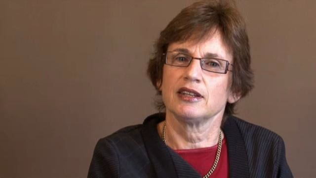 Preposition In Learn In Marathi All Complate: Helen Timperley, Professor Of Education At The University