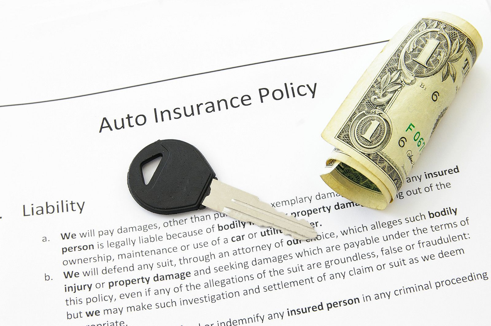 Pin by Lulich Attorneys on Personal Injury Information