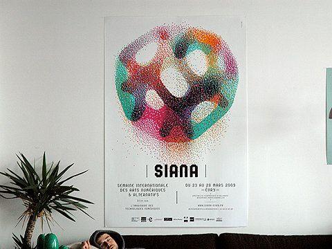 42_siana120x180.jpg 700 × 525 pikseliä