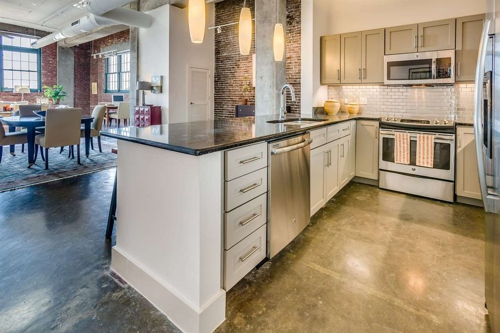 Downtown Home For Sale Memphis Home Zillow