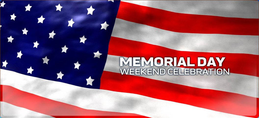 Memorial Day Weekend Ideas In Ny California Memorial Day Memorial Day Photos Memories