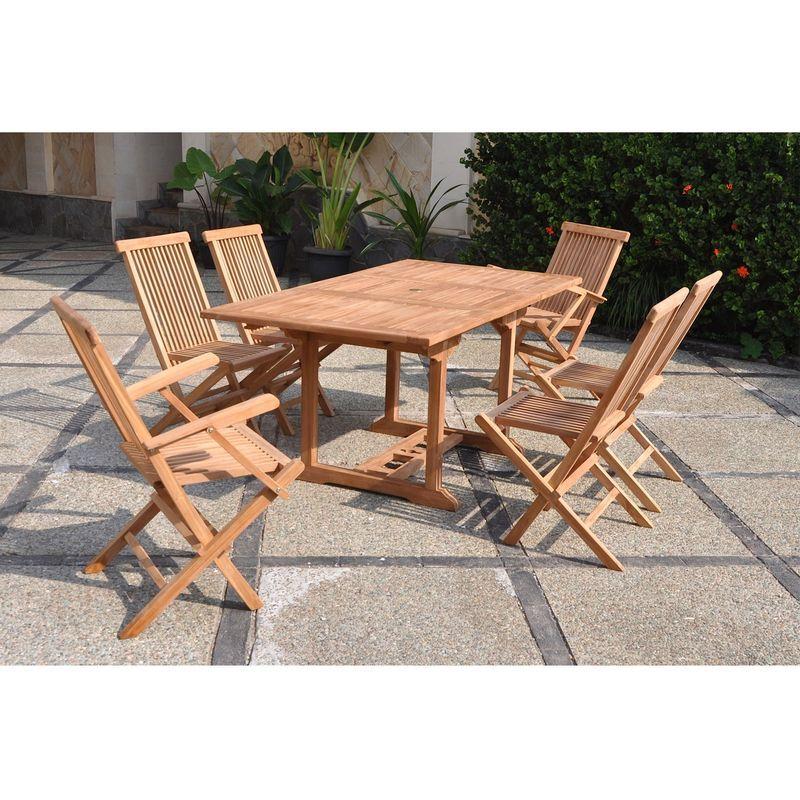 Salon de jardin | Outdoor furniture sets, Outdoor decor ...