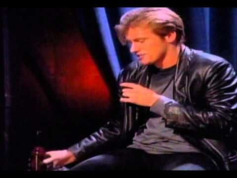 Denis leary asshole music video